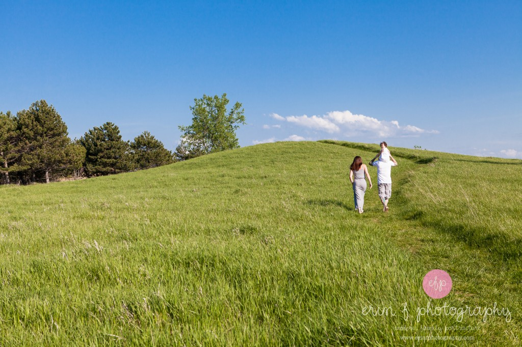 Tifft Nature Preseve Family Photographererin f photography