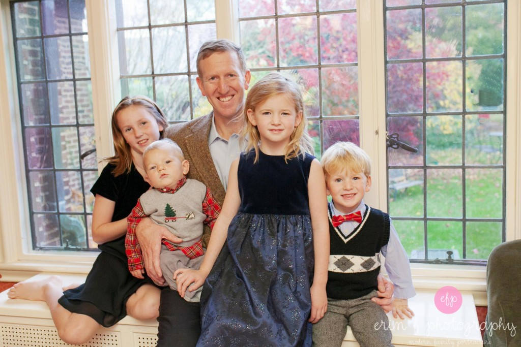 20_KW_family_web_erin f photography