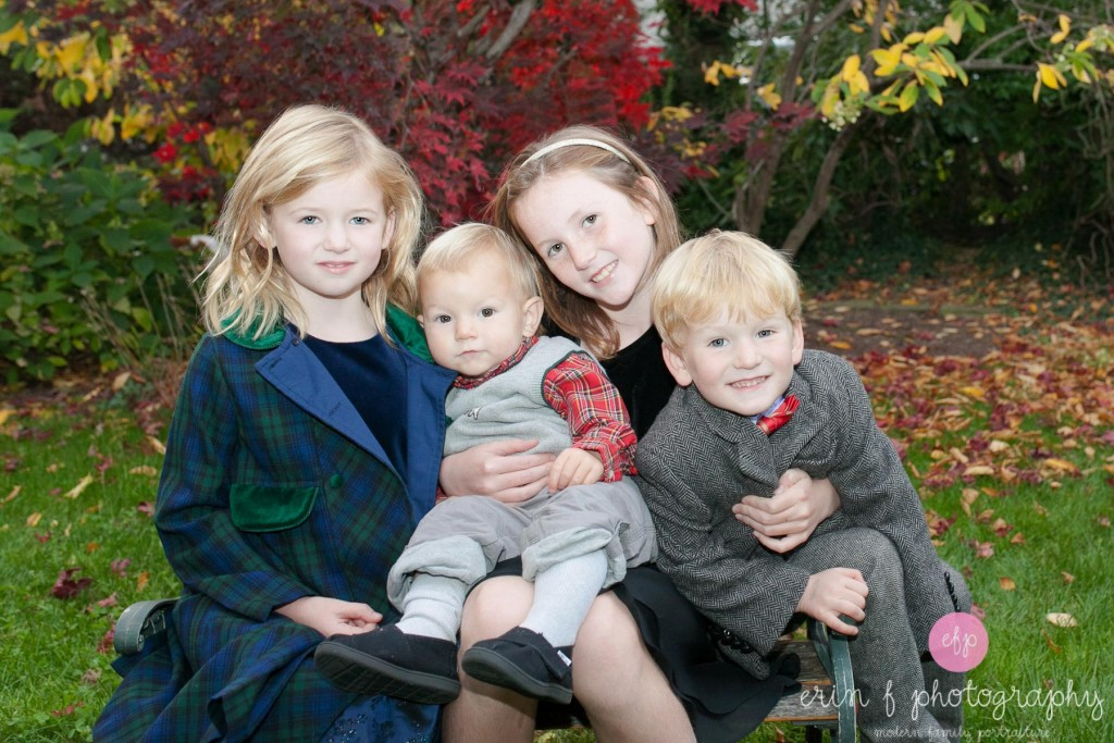 25_KW_family_web_erin f photography