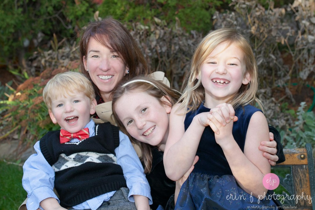 57_KW_family_web_erin f photography