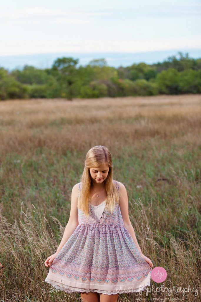 51_hb_senior_web_erin-f-photography