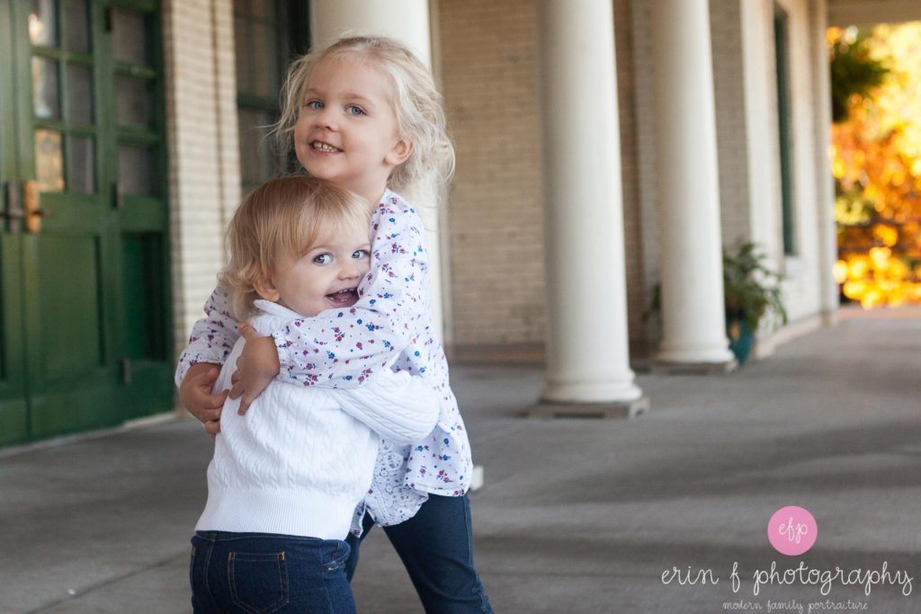 37_c_family_web_erin-f-photography