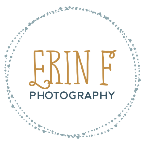 Erin F Photography